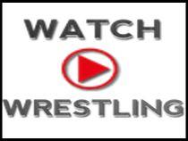 Watch Wrestling Kodi Addon