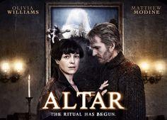 Freemoviesub | Tv-series movie, Korean Drama [English subtitle]: Altar (2014)