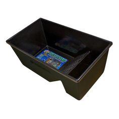 Petsmart turtle tanks filters petsmart free engine image for Petsmart fish tank filters