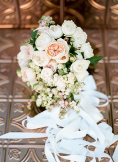 Event Planning: L'Relyea Events - lrelyeaevents.com Photography: The de Jaureguis - www.thedejaureguis.com/ Wedding Venue: Solage Calistoga - http://www.stylemepretty.com/portfolio/solage-calistoga   Read More on SMP: http://www.stylemepretty.com/california-weddings/2015/05/11/romantic-elegant-calistoga-fall-wedding/