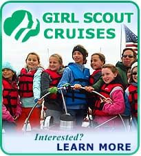 Annapolis Cruises