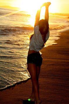 sunshineee