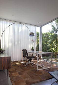 Creating Zen Nooks & Crannies for Your Home