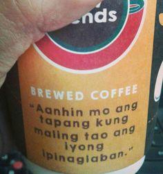 Tagalog Quotes Patama, Tagalog Quotes Hugot Funny, Pinoy Quotes, Tagalog Love Quotes, Sad Love Quotes, Bisaya Quotes, Self Quotes, Funny Hugot, Hugot Lines Tagalog