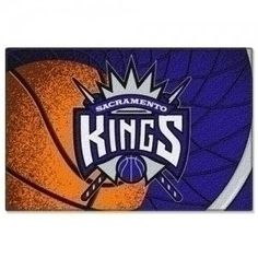 Sacramento Kings New Era 59Fifty Hat