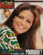 Claudia Cardinale pictures and photos  http://www.listal.com/claudia-cardinale/pictures#