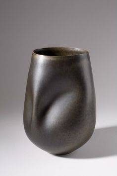 smoke fired lidded vessel - Google Search