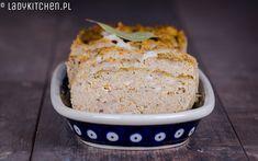 pasztet-2 Krispie Treats, Rice Krispies, Muffin, Breakfast, Food, Morning Coffee, Essen, Muffins, Meals