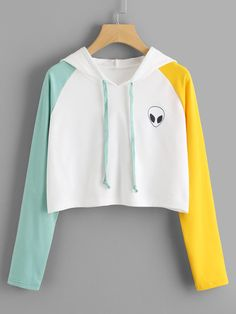 so cute and basic Cute Outfits With Jeans, Teen Girl Outfits, Cute Outfits For Kids, Outfits For Teens, Cool Outfits, Casual Outfits, Fashion Outfits, Teenage Outfits, Fashion Fashion