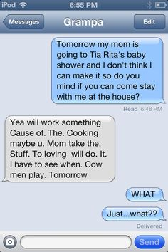 hottest text messages