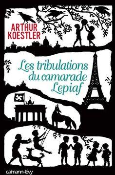 Dans ce roman inédit écrit en 1934, Arthur Koestler met en scène des enfants réfugiés allemands placés dans un foyer français, appelé L'avenir. Leurs parents, déjà emprisonnés dans les camps de concentration ou eux-mêmes exilés, ont dû se séparer d'eux ne pouvant plus subvenir à leurs besoins.