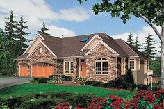 House Plan 48-428