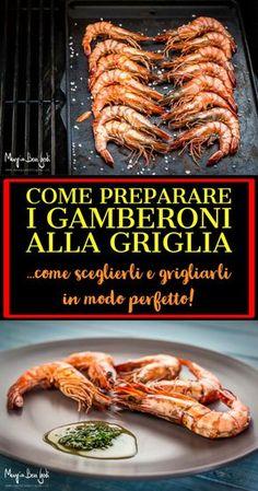 Seafood Cioppino, Seafood Risotto, Seafood Bake, Grilled Seafood, Seafood Appetizers, Seafood Salad, Fish Dishes, Seafood Dishes, Seafood Recipes