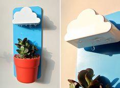 Nube-Riega-Plantas