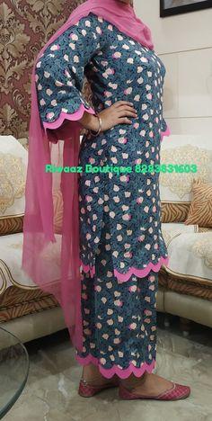 Kurti sleeves design - Best 12 Page 768497123895141087 SkillOfKing Com Neck Designs For Suits, Sleeves Designs For Dresses, Dress Neck Designs, Sleeve Designs, Salwar Designs, Kurta Designs Women, Kurta Neck Design, Kurti Sleeves Design, Indian Designer Suits