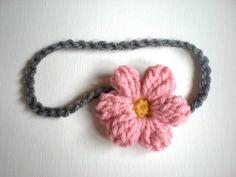 2 PATTERNS  Lolo Hat Easy Crochet PDF Size NB Adult by swellamy, $4.99
