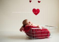 valentine's day photography specials | ... Valentine's Baby Boy | Sneak Peek | Newborn Photography Edinburgh Monthly Baby Photos, Baby Boy Photos, Newborn Photos, Baby Pictures, Valentine Picture, Valentines Day Baby, Anne Geddes, Half Birthday Baby, Baby Girl Photography