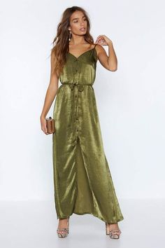 d2041fce34 Take a look at the Jumpsuit for Joy! event on  Zulily today!