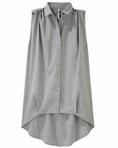 chambray-trend-bbodkin-tunic