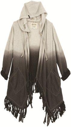 Billabong US Womens : CLOTHING - ventana cardigan