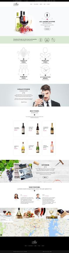 Wine Responsive Moto CMS 3 Template - http://www.templatemonster.com/moto-cms-3-templates/wine-responsive-moto-cms-3-template-59230.html