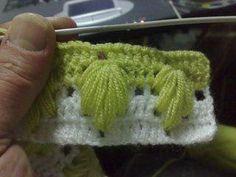Sapatinhos de crochê para bebê, Roupinhas de crochê para bebê, toucas para bebê