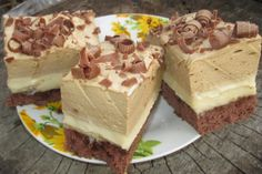 Ale, Cheesecake, Cooking, Recipes, Bakken, Polish, Kitchen, Ale Beer, Cheesecakes