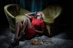Photographies Love is lost - Formento-Formento - YELLOWKORNER