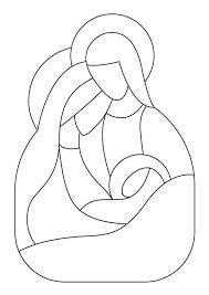 Resultado de imagem para simbolos relacionados com ideias