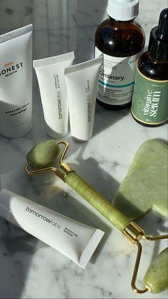Healthy Lifestyle Motivation, Beauty Cream, Nagel Gel, Tips Belleza, Skin Makeup, Clear Skin, Beauty Skin, Self Care, Beauty Hacks