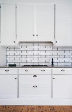 Galleri | Järfälla Kök Kitchen Cabinets, Kitchens, Inspiration, Home Decor, Dreams, Biblical Inspiration, Decoration Home, Room Decor, Kitchen Cupboards