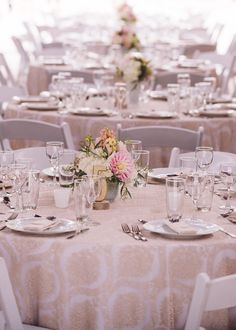 Find 'Venues' in to help provide the experience you want for your perfect wedding. Reception Decorations, Table Decorations, Ashton Gardens, Ballroom Wedding, Wedding Vendors, Wedding Ideas, Weddings, Centre Pieces, Event Venues