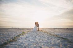 Phoebe Photography | weddings www.photosbyphoebe.com #KansasCity #Wedding #Engagement #PhotoIdeas #Photo #ideas #EngagementPhotos #EngagementSession #WeddingDay #Beach