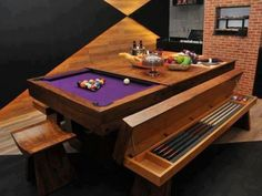 awesome-pool-table-dining-table-combo-on-dining-pool-table-dining-pool-table-combo-pool-table-combo-table-pool-table-dining-table-combo.jpg (642×482)