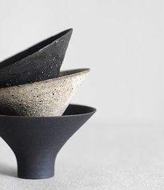 blueberrymodern: Takashi Endo Sake Cup - analgouelife.com