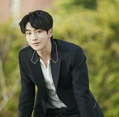 Joo Hyuk, Kdrama, Chinese, Kpop, My Love, Chinese Language