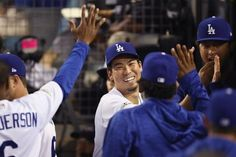Dodgers Are on the Edge of Forgotten Territory: The World Series