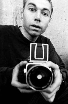"""My name is MCA and I still do what I please.""  Adam Yauch (MCA) of the Beastie Boys"