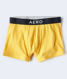 The latest trends are here. Shop teen boys and men's new arrival clothing online. Guys Underwear, Sweat Proof, Teen Boys, Jean Shirts, Boxers, Baddie, Latest Trends, Men's Fashion, Trunks