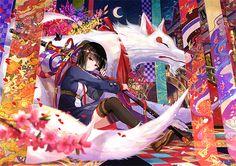 113 件のおすすめ画像ボード和風 イラスト2019 Anime Guys