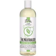 Top Performance The Neutralizer Dog and Cat Shampoo, 17-Ounce ** Discover this special cat product, click the image : Cat Grooming