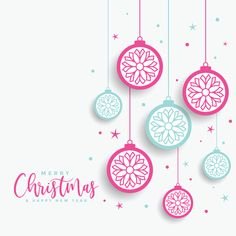 Electric Sheep Digital Marketing Agency: Transform Your Business, Online. Electric Sheep, Web Design Company, Creative Design, Digital Marketing, Merry Christmas, Merry Little Christmas, Happy Merry Christmas, Website Design Company, Wish You Merry Christmas