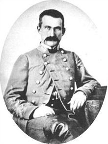 62 best vmi images american history civil war photos us history Sugarloaf Cowboy Hat confederate states of america confederate leaders confederate monuments union army american civil