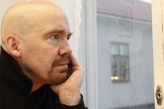 Lapin Kansan Euroopan laidalla sarjassa #kirjailija Pekka Jaatinen: Täällä sanotaan suoraan Fictional Characters, Fantasy Characters