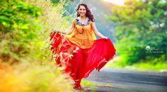 Ho Jata Hai Kaise Pyar ( Life is Not a  Mashup Edit ) - DJ Harshit Shah - http://www.djsmuzik.com/ho-jata-hai-kaise-pyar-life-mashup-edit-dj-harshit-shah/