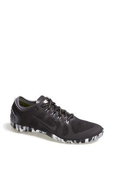 pretty nice 8e17c b0f40 Women's Nike Free Bionic Training Shoes~made specifically for ...