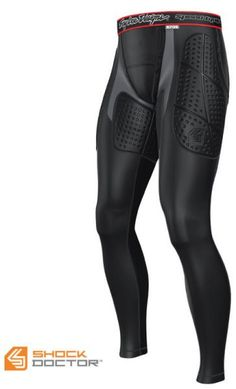 Mens Compression Pants, Bodybuilding Clothing, Troy Lee, Cosplay Armor, Tactical Clothing, Workout Style, Gym Gear, Cyclops, Boutique