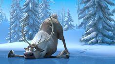 Frozen (2013) watch movie trailer online!