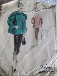 VCD 548 Box Coat Long Pencil Skirt coat & skirt 11pcs env worn sld 66+2.65 5bds 11/7/16