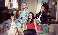 Switch and the best TV witches http://www.radiotimes.com/news/2012-10-15/switch-and-the-best-tv-witches